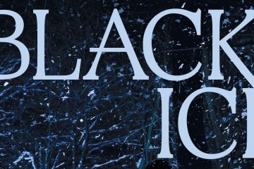 fiztpatrick_black ice_cover