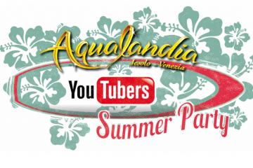 YouTubers, all'appello!