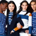 Campagna SS 2017 United Colors of Benetton