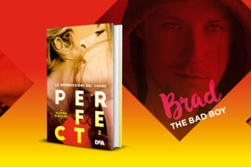 Perfect 2: il bad boy dal fascino irresistibile può redimersi