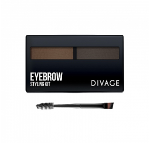 Eyebrow Styling kit. Divage