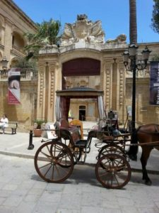 Malta, Gozo e Comino: le mete più cool dell'estate