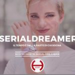 #serialdreamers by Bebe