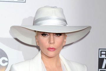 "Lady Gaga arriva in Italia. Con il 2018 parte il ""Joanne World Tour"""