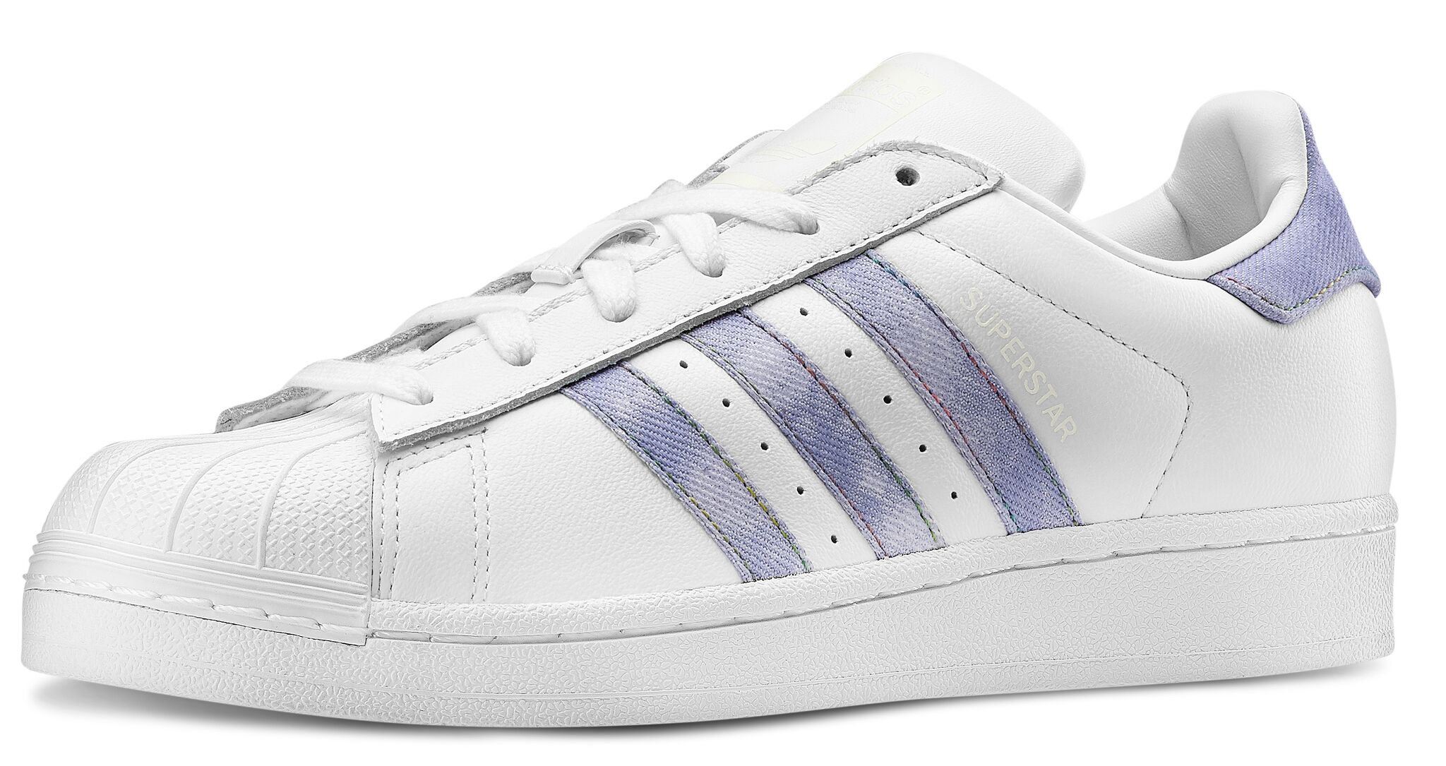 adidas superstar aw lab