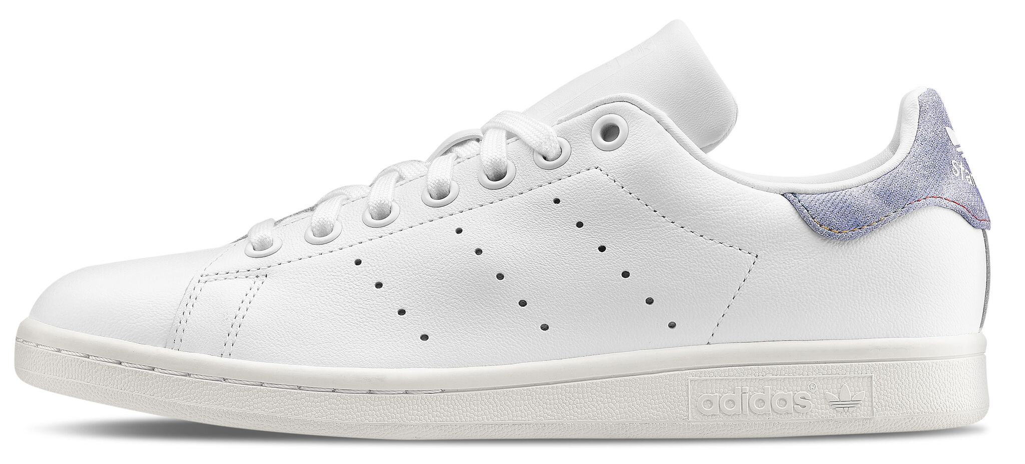 aw lab adidas stan smith