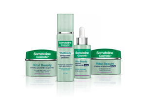Somatoline Cosmetic - Vital Beauty