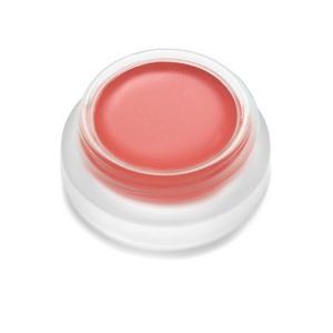 RMS lip 2cheek-smile