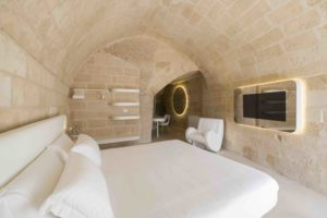 Hotel Aquatio Cave Luxury Hotel & Spa